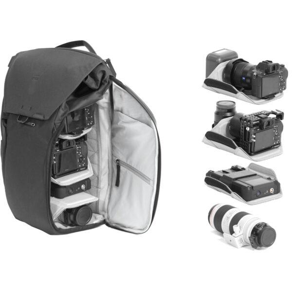 Peak Design Everyday Backpack v2 30L 5