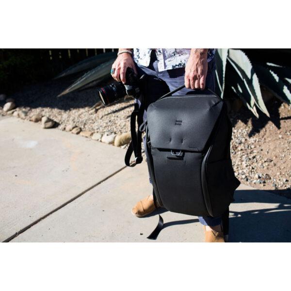 Peak Design Everyday Backpack v2 30L 7