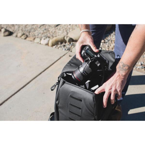 Peak Design Everyday Backpack v2 30L 8