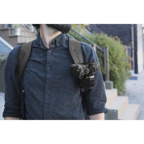 Peak Design Everyday Backpack v2 30L 9