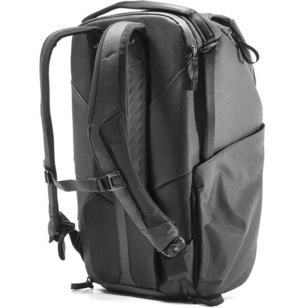 Peak Design Everyday Backpack v2 30L3