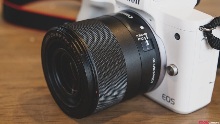 Review Canon EF M 32mm F1 4 STM 900px 1077381 1
