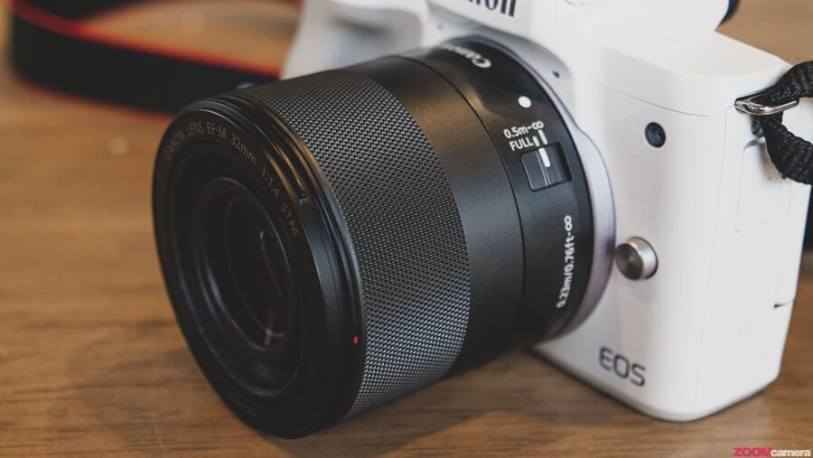 Review Canon EF M 32mm F1 4 STM 900px 1077381