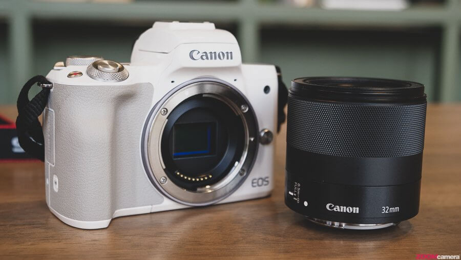 Review Canon EF M 32mm F1 4 STM 900px 1077385