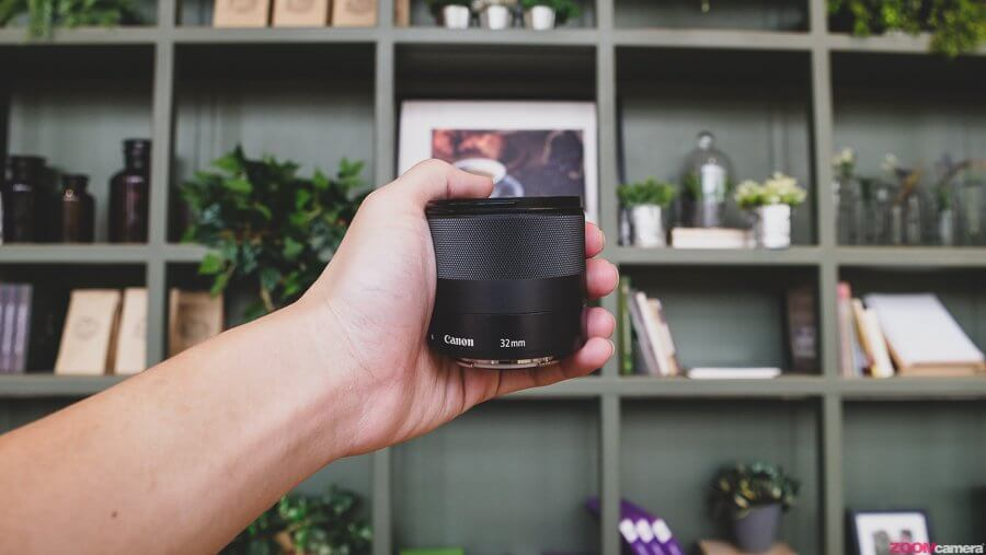 Review Canon EF M 32mm F1 4 STM 900px 1077398