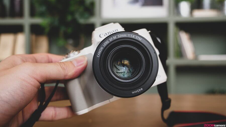 Review Canon EF M 32mm F1 4 STM 900px 1077433