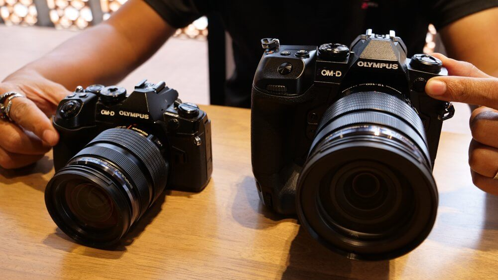preview olympus omd em1x zoomcamera content 1 1