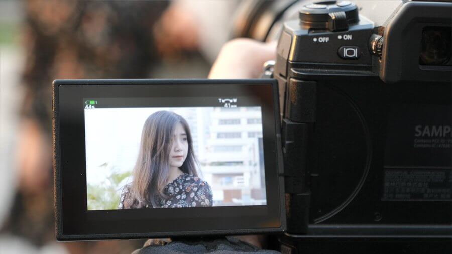 preview olympus omd em1x zoomcamera content 10