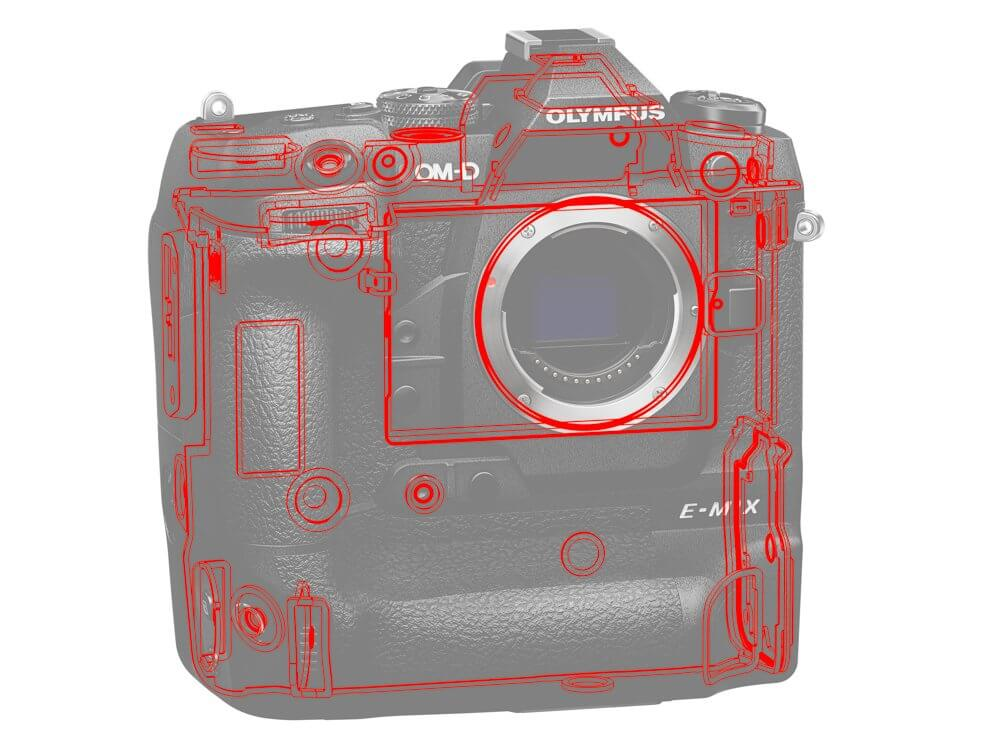 preview olympus omd em1x zoomcamera content 12