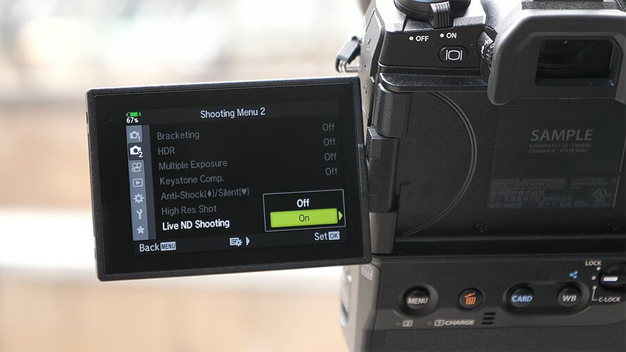 preview olympus omd em1x zoomcamera content 5