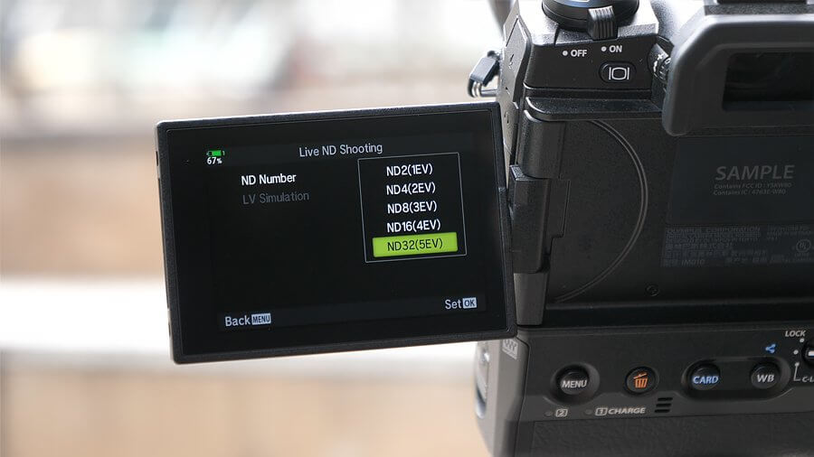 preview olympus omd em1x zoomcamera content 6