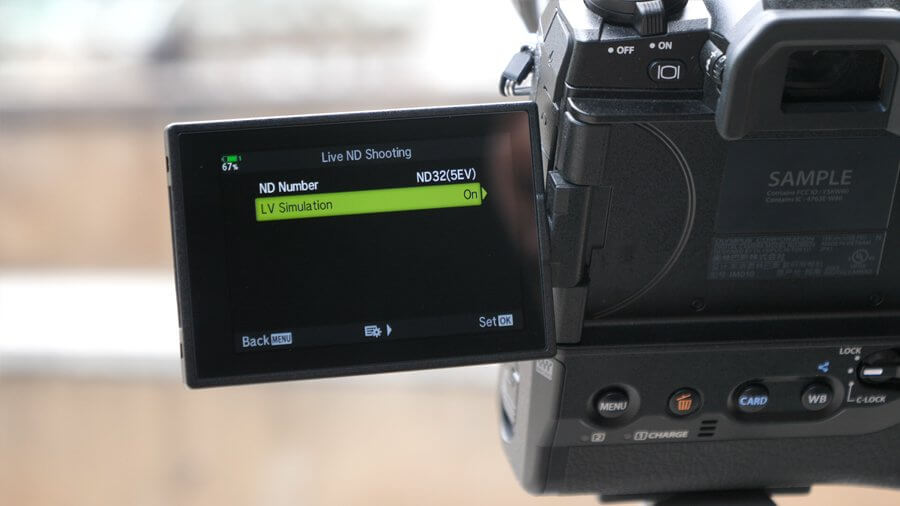 preview olympus omd em1x zoomcamera content 7