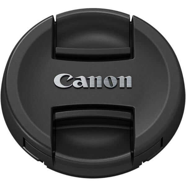 Canon Lens EF 50mm F1.8 II ประกันศูนย์ 13