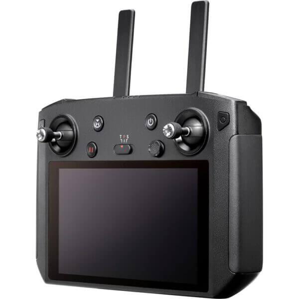 DJI Mavic 2 Pro with Smart Controller 11