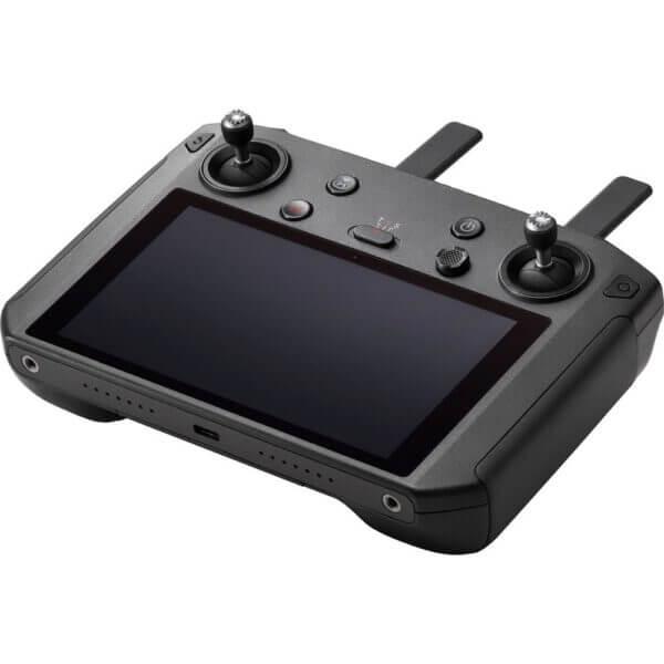 DJI Mavic 2 Pro with Smart Controller 13