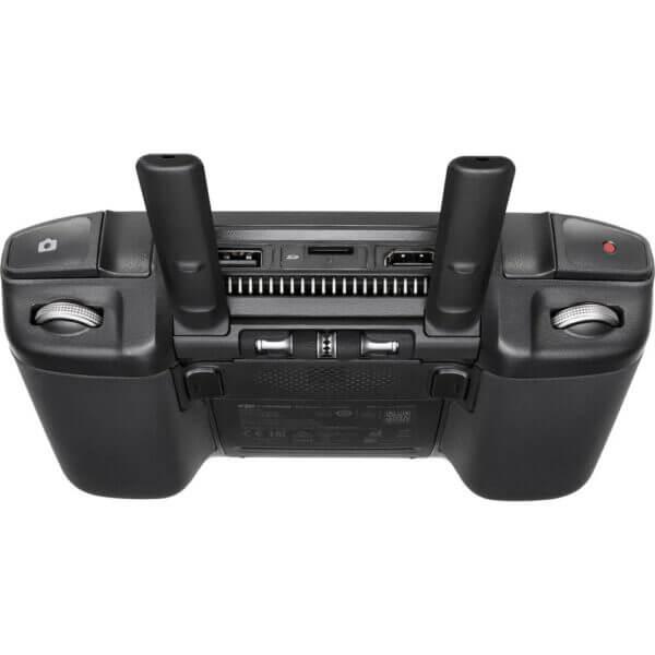 DJI Mavic 2 Pro with Smart Controller 15