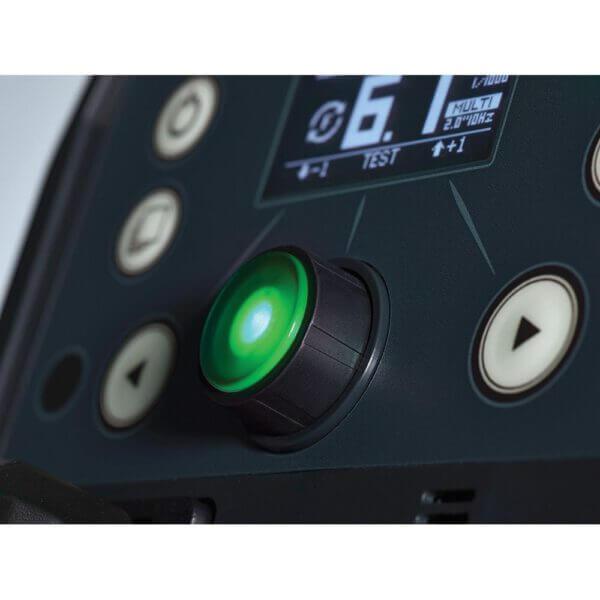 Elinchrome 20613 1 Compact ELC Pro HD 500 4