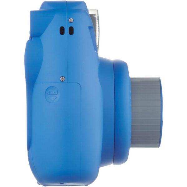 Fujifilm Instax mini 9 Denim Set Cobalt Blue 12