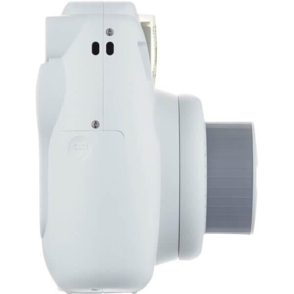 Fujifilm Instax mini 9 Denim Set Smoky White 7