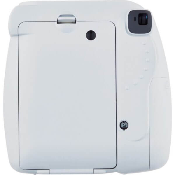 Fujifilm Instax mini 9 Denim Set Smoky White 8