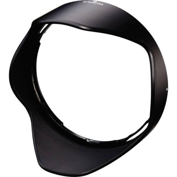 Fujifilm Lens XF 18 135mm F3.5 5.6 R OIS Kit 7