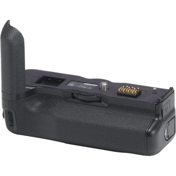 Fujifilm VG XT3 GripBattery NP W126S ประกันศูนย์ 2
