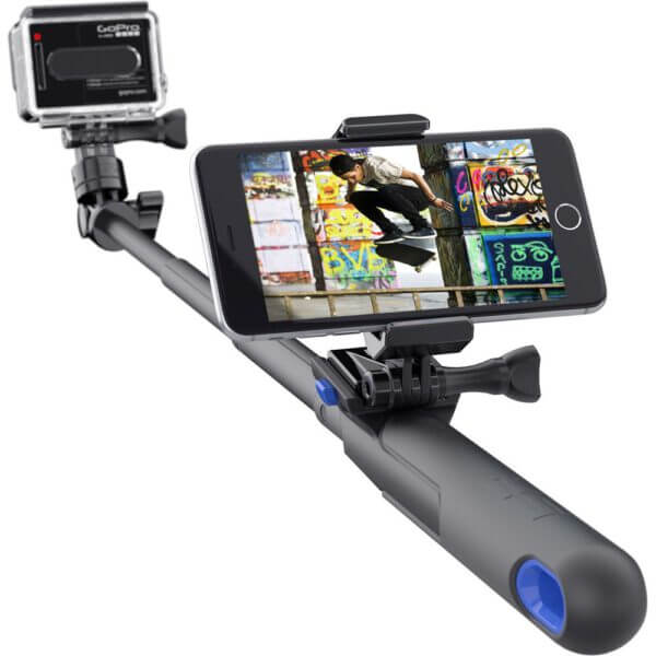 GoPro 53018 SP Remote Pole 28 10