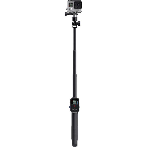 GoPro 53018 SP Remote Pole 28 2