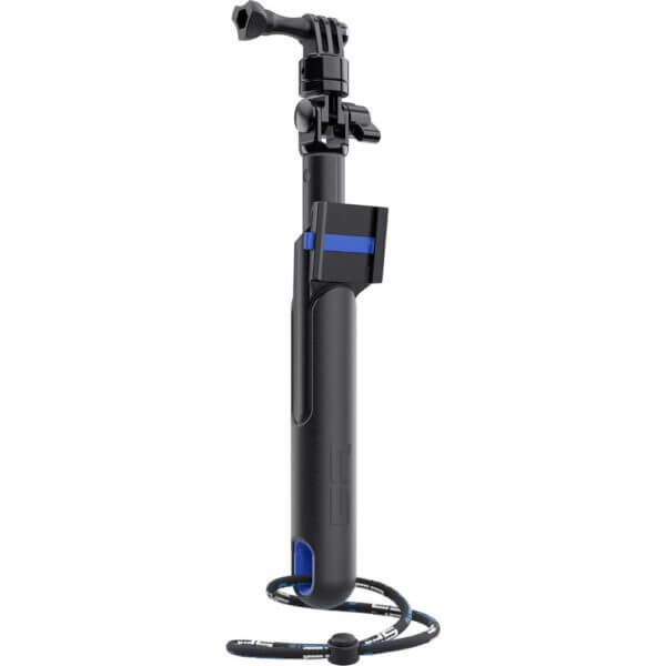 GoPro 53018 SP Remote Pole 28 3
