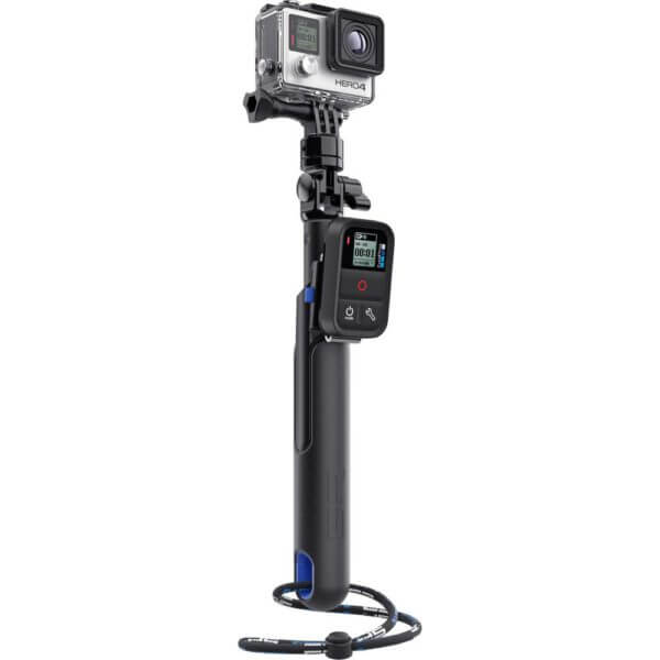 GoPro 53018 SP Remote Pole 28 6