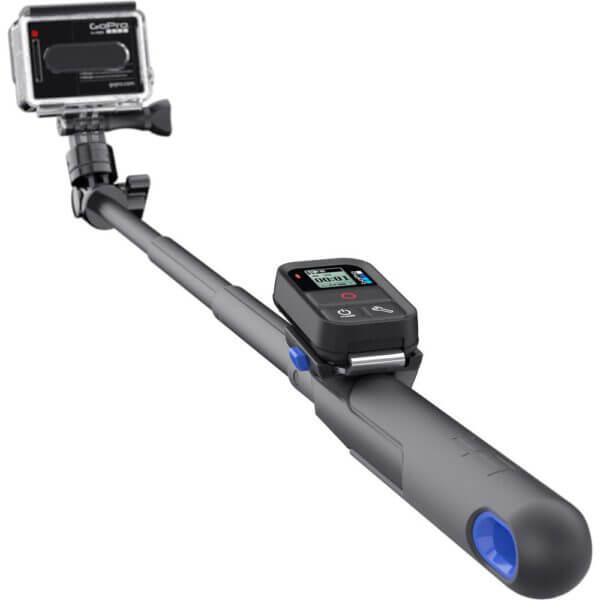GoPro 53018 SP Remote Pole 28 9
