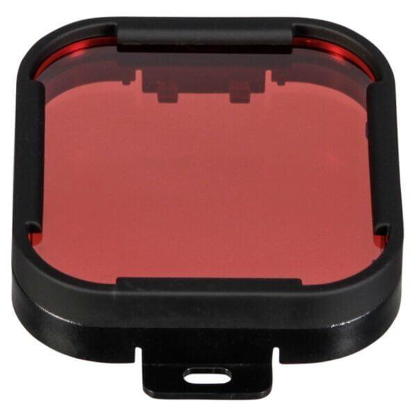 GoPro AACDR 001 Blue Water Snorkel Filter for HERO5 6 3