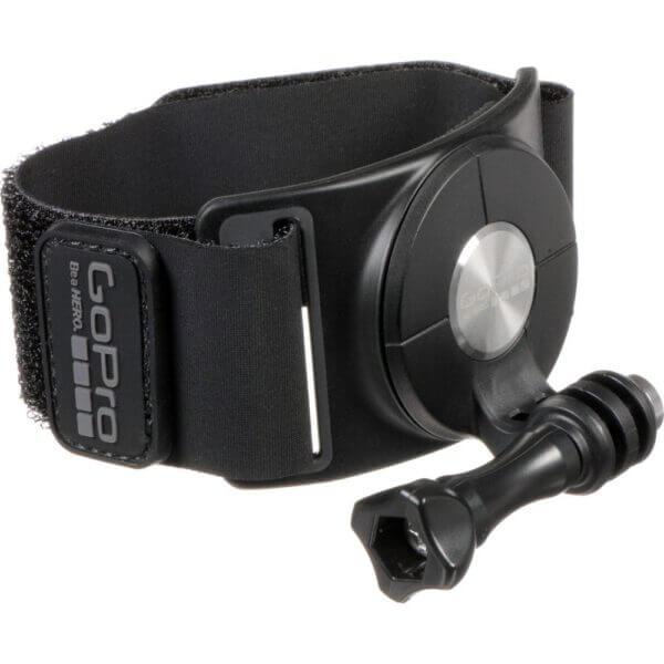 GoPro AHWBM 002 HandWrist Strap 2