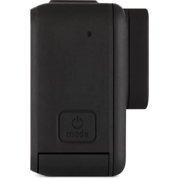 GoPro CHDHX 701 RW ActionCam Hero7 Black 13