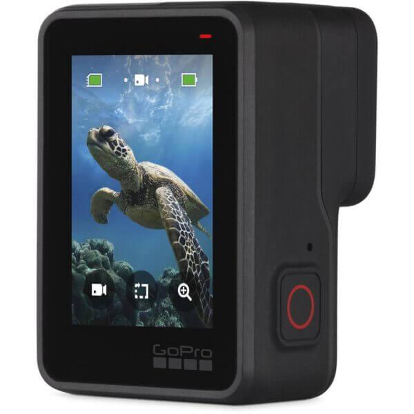GoPro CHDHX 701 RW ActionCam Hero7 Black 14