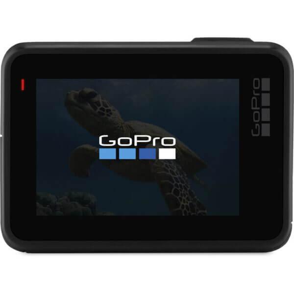 GoPro CHDHX 701 RW ActionCam Hero7 Black 8