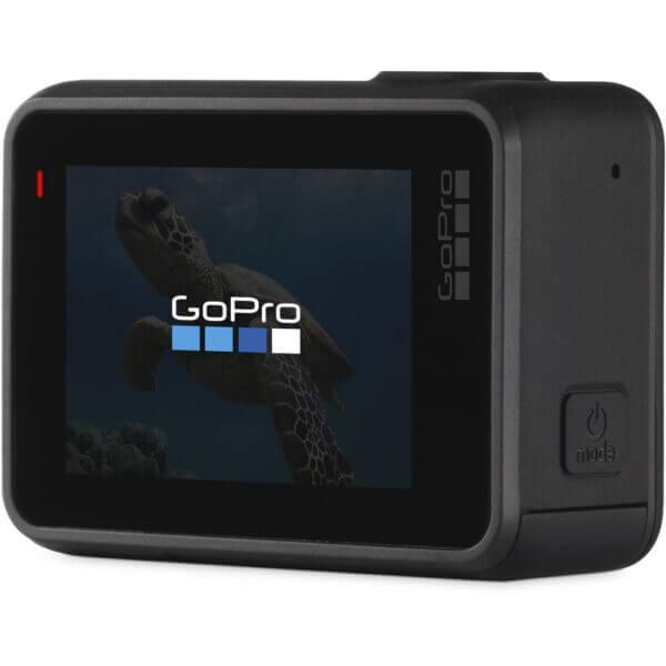 GoPro CHDHX 701 RW ActionCam Hero7 Black 9