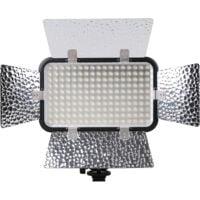 Godox LED170 II Video LED light 5500 6500K 1