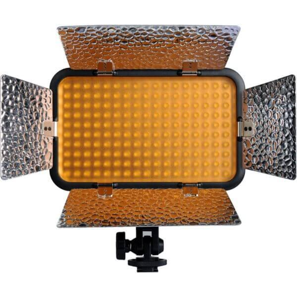 Godox LED170 II Video LED light 5500 6500K 3
