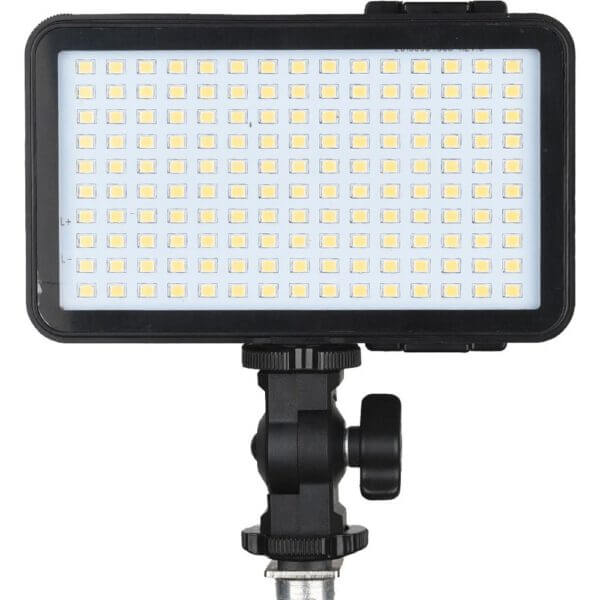 Godox LEDM150 Smartphone LED Light 5600K 6