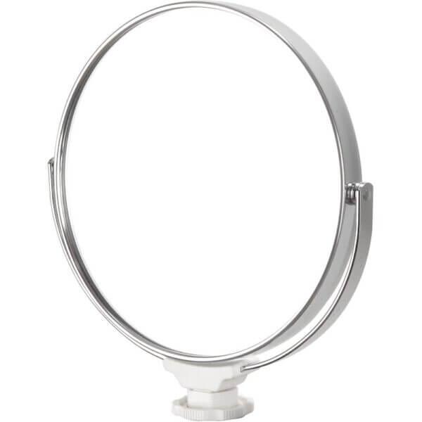 Godox LR160 LED Ring Light Black 10