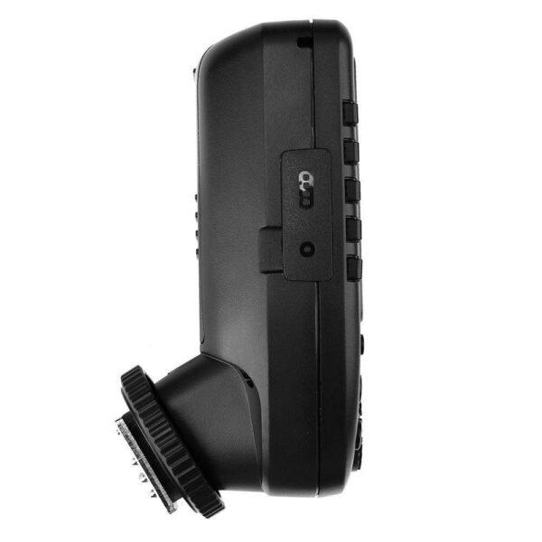 Godox X PRO C TTL Wireless Flash Trigger for Canon 2