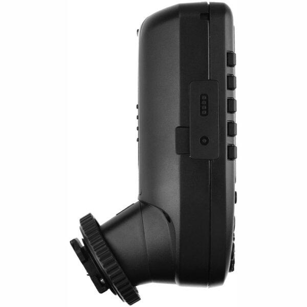 Godox X PRO S TTL Wireless Flash Trigger for Sony 4