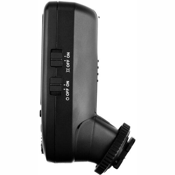 Godox X PRO S TTL Wireless Flash Trigger for Sony 5
