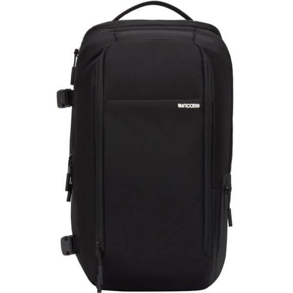 Incase INCO100326 BLK Designs Corp Camera Pro Pack Black 2