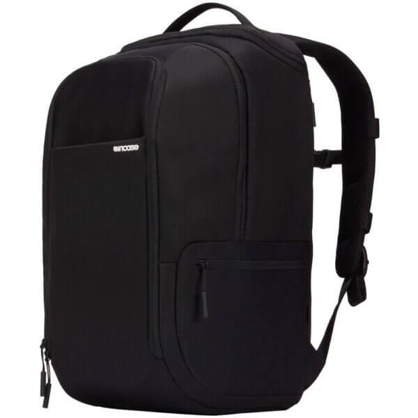 Incase INCO100326 BLK Designs Corp Camera Pro Pack Black 4
