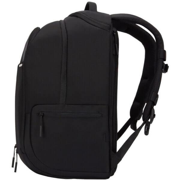 Incase INCO100326 BLK Designs Corp Camera Pro Pack Black 5