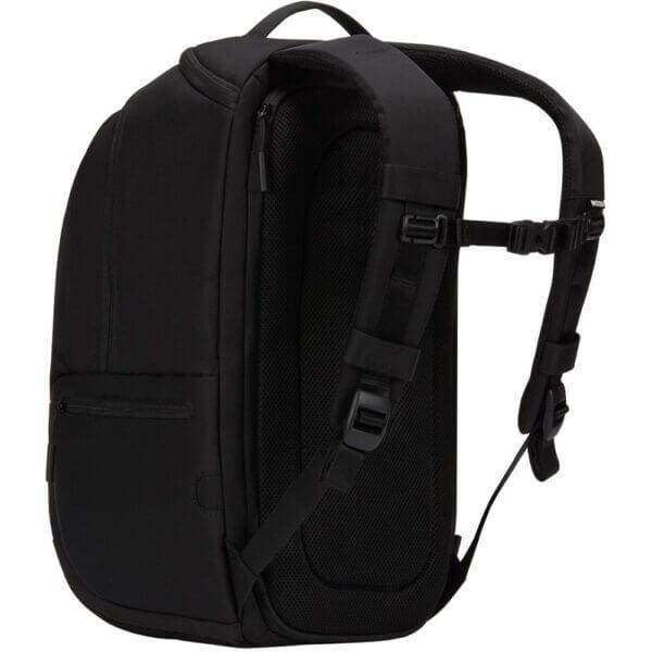 Incase INCO100326 BLK Designs Corp Camera Pro Pack Black 6