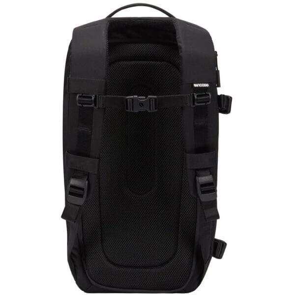 Incase INCO100326 BLK Designs Corp Camera Pro Pack Black 7