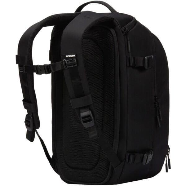 Incase INCO100326 BLK Designs Corp Camera Pro Pack Black 8